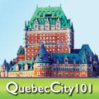 QuebecCity101